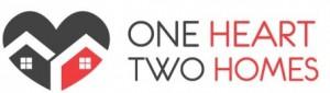 1H2H small logo jpg