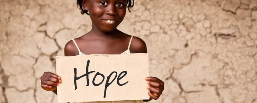 Hope-Banner-slider