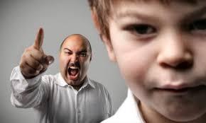 anger 1