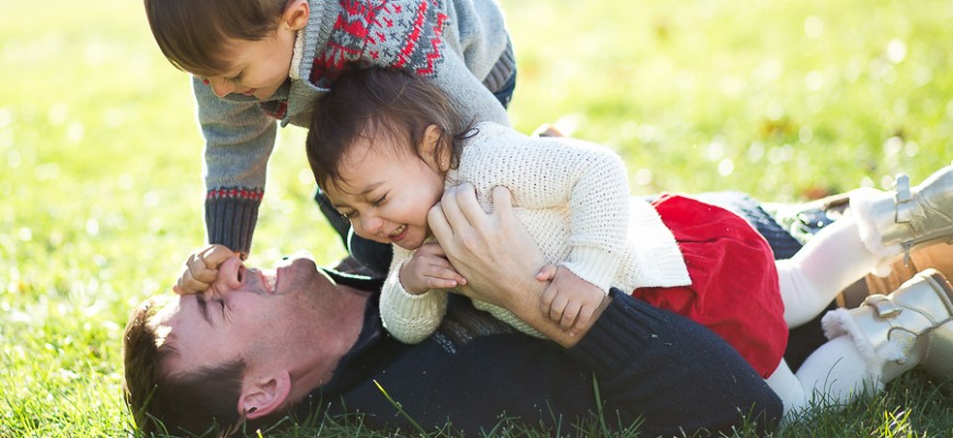 lead single parents Navigating british columbia's social assistance system can be challenging this  report shares the stories and experiences of single parent.