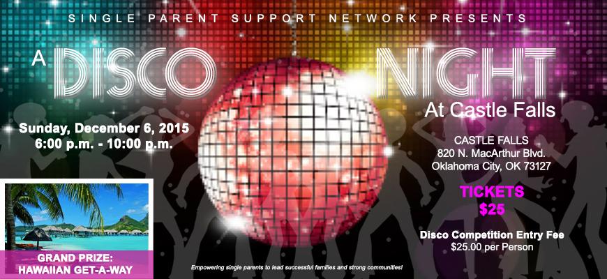 A-Disco-Night-at-Gaillardia-Banner