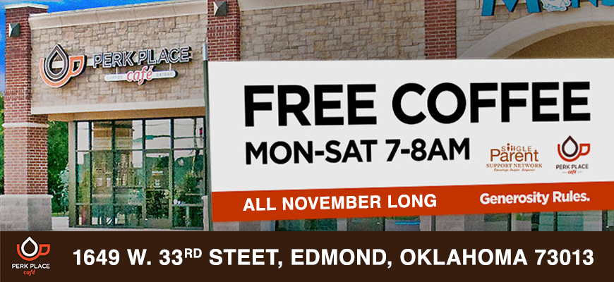 Free-Coffee-at-Perk-Place-Cafe-SPSN-banner