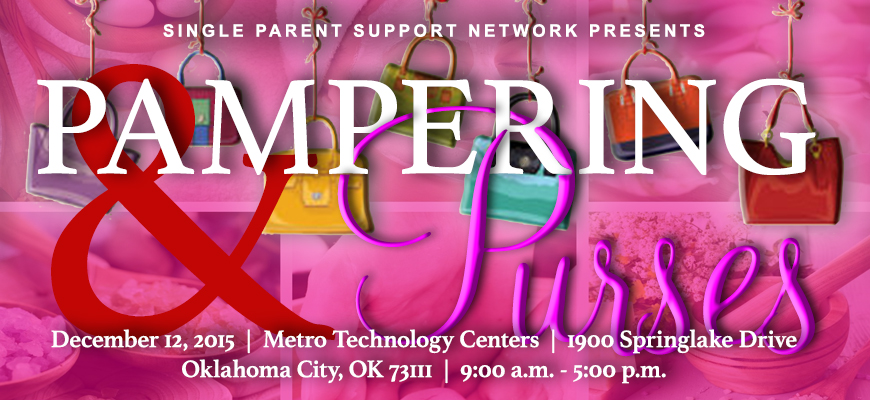 SPSN-Pampering-and-Purses-Banner