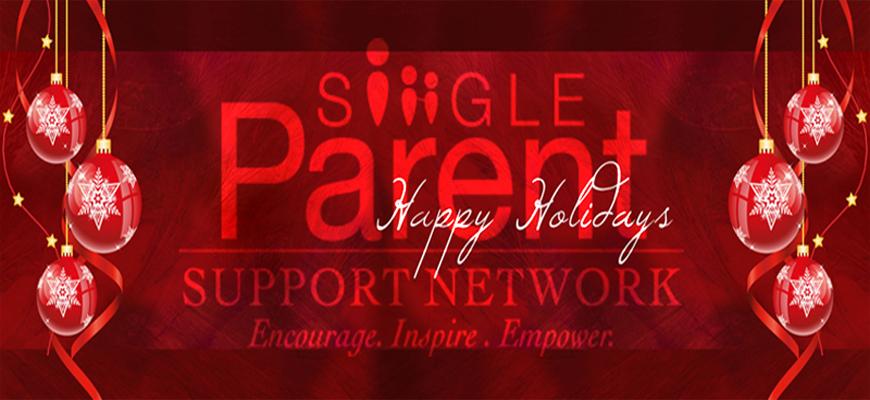 SPSN-happy-holidays-Website-banner
